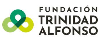 Fundacion TA