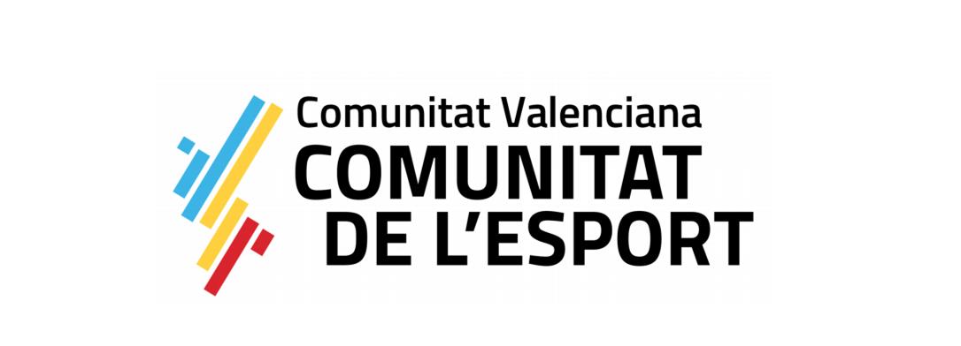 Logo CVSport